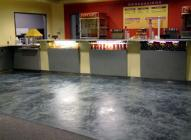 Ccsi Marble Care Amp Decorative Concrete Staining Sealing