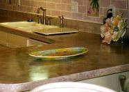 Ccsi Marble Care Amp Decorative Concrete Staining Sealing